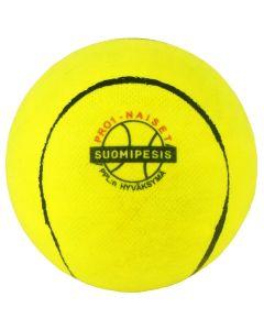Suomipesis pesäpallo, naiset 140 g