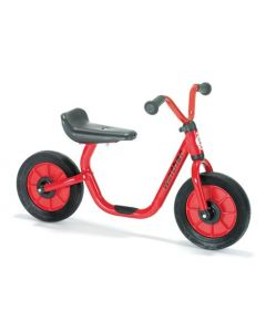 Mini Bike Runner