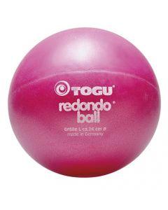 Redondo pallo - halk. 26 cm