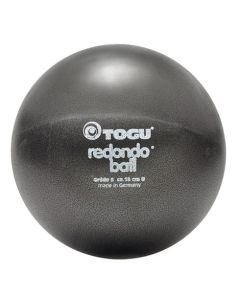 Redondo pallo - halk. 18 cm