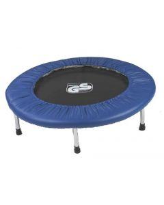 Trim trampoliini Ø:100 cm