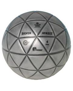 Street jalkapallo Triangel