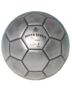 Street jalkapallo Pentagon