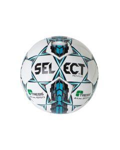 Jalkapallo Select Royale  - koko 4