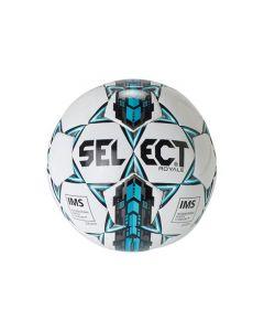 Jalkapallo Select Royale - koko 5