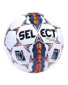 Jalkapallo Brilliant Super FIFA