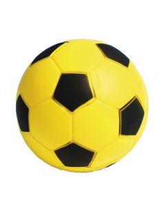 Vaahtomuovijalkapallo