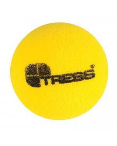 Vaahtomuovikäsipallo
