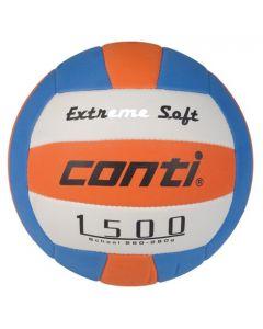 Lentopallo Conti, extreme soft