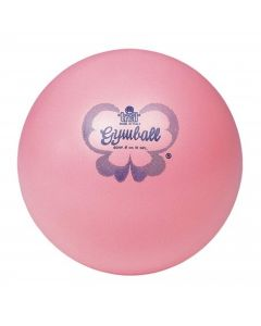 Trial Butterfly Airball