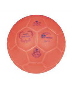 Primo käsipallo Ø 15 cm