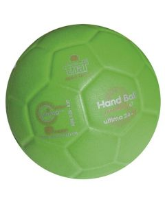 Käsipallo Mikro
