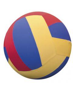 Jättipallo