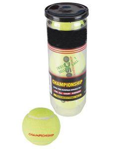 Tennispallo ITF hyväksytty,