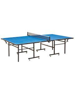 Pöytätennispöytä, malli Basic