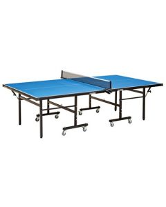 Pöytätennispöytä, malli Classic