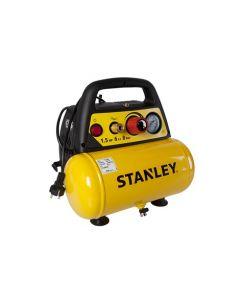 Kompressori Stanley