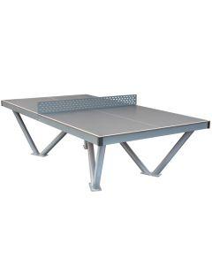Pöytätennispöytä Ulkokäyttöön Pro