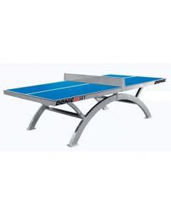 Pöytätennispöytä Donic Sky