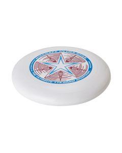 Frisbee Proff