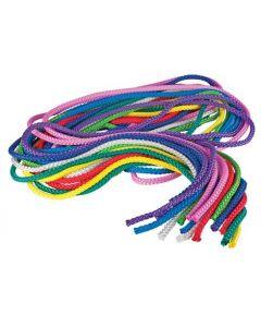 Hyppynarusarja, 9 väriä