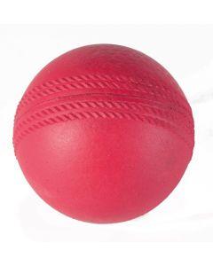 Krikettipallo ∅ 7 cm