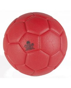 Boccia pallo Super Soft