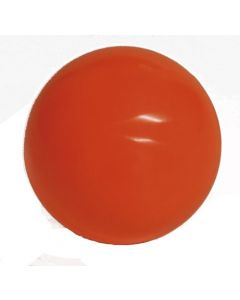 Lacrosse -pallo