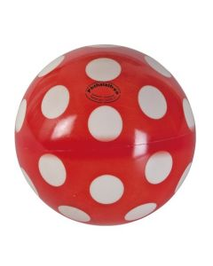 Ball bouncer -pallo