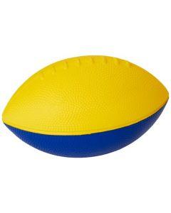 Amerikkalainen jalkapallo Soft Touch