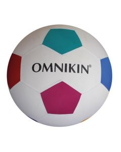 Kin-Ball jalkapallo