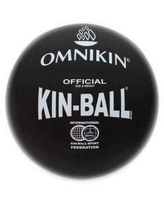 Kin-Bal
