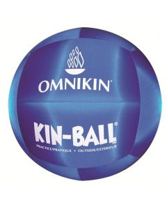 Kin-Bal ulkokäyttöön