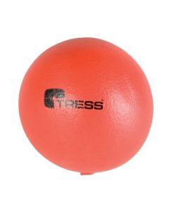 Vaahtomuovipallo ∅ 9 cm