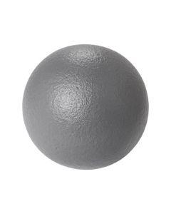 Vaahtomuovipallo Ø: 18 cm