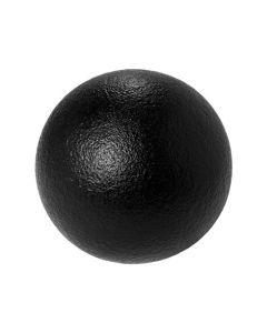 Vaahtomuovipallo Ø 15 cm