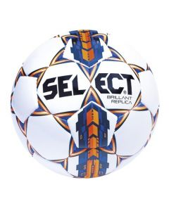 Jalkapallo Brilliant replica