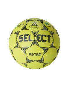 Jalkapallo Select Astro
