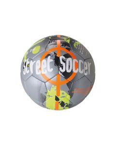 Jalkapallo Select Street Soccer