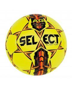 Jalkapallo Select Flash