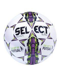 Futsal Jalkapallo, Select FIFA