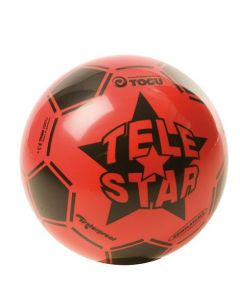 Jalkapallo muovia