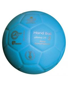 Mini käsipallo Ø 15 cm