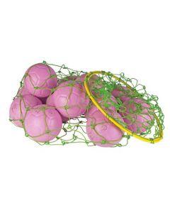Mini Käsipallo, 10kpl