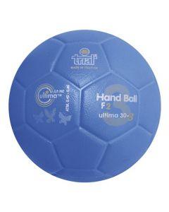 Käsipallo Nappula U13