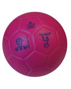 Trial ultima naisten käsipallo