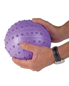 Primo Dup pallo