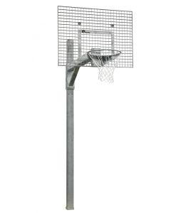 Street Basket koripalloteline Denver