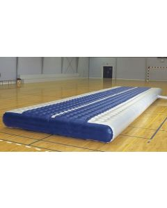 TRESS Air-Track, ekstra, 12 m