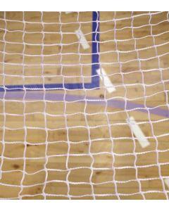 Minikäsipallomaalin verkko
